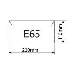 konvert_E65